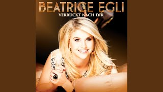 Beatrice Megamix