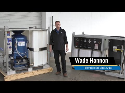 Air Equipment and Repair Blog: 2019