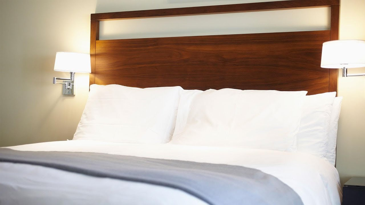 How To Check For Bed Bugs At Hotel