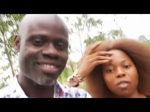 Download A Yoruba movie soundtrack singer Emeka Indo popular know as indo1 sang a new soundtrack song.