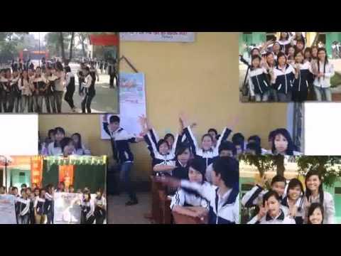 12a14 Phạm Văn Nghị Yên Cường Ý Yên Nam Định (2010-2012)