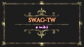 أغنية قصص الأنبياء بصوت المطرب طاؤق فؤاد