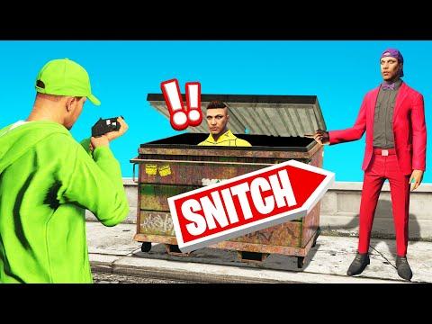 playing-snitch-hide-and-seek-in-gta-5!-(funny)