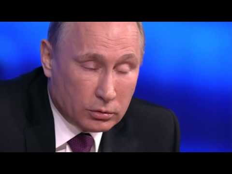 московский комсомолец знакомства