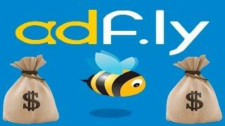 Como Baixar arquivos com ADFLY - Tutorial #Mugen #AndroidMugen