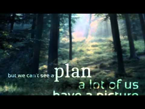 I Have a Plan For You / Tony Evans
