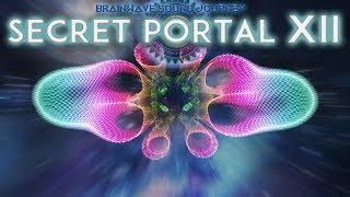 Alpha Brain Lucid Dream Experie - Biosciencenutra