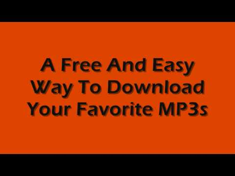 Free Website To Download Music (720p) (HD)