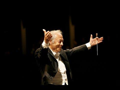 G. Rossini: Petite Messe Solennelle - Alberto Zedda - Sinfónica De Galicia - COSG