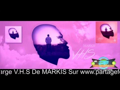 MARKIS   V.H.S  I  FULL ALBUM  I  @partagefoi