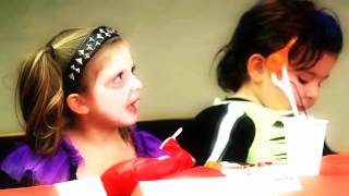 Video American Kids Try Breakfasts From Around the World download MP3, 3GP, MP4, WEBM, AVI, FLV Agustus 2018