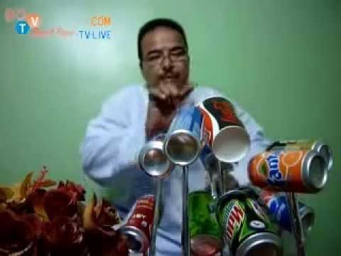 Mohamed Bakos Morash7 ll r2asa - محمد باكوس مرشح للرئاسة المصرية