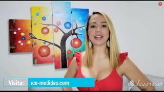 Compra en nuestro sitio www Reduce Medidas com