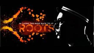 Смотреть клип Roger Sanchez - My Roots