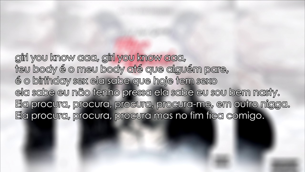 wet-bed-gang-nao-sinto-letra-lyric-moments