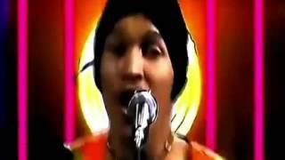 Boogie nights remix - Heatwave TKV