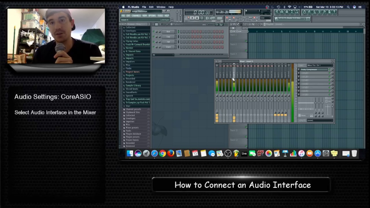 7 Mistakes To Avoid When Setting Up Studio Monitors