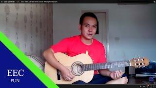 EEC - SING: Cay dan Ghita cua Dai doi 3 by Ken Nguyen