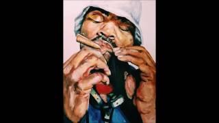 Method Man uh huh.mp3