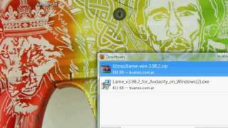 How to Use LAME Mp3 Encoder