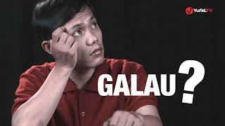 Video Galau? download MP3, 3GP, MP4, WEBM, AVI, FLV Maret 2018