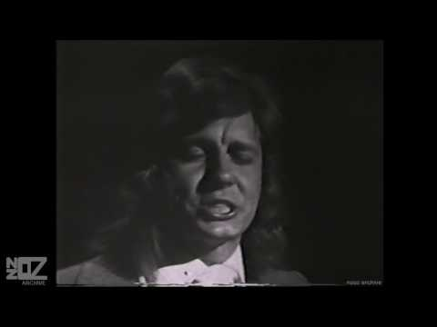 Ronnie Burns  1000 Years 1971