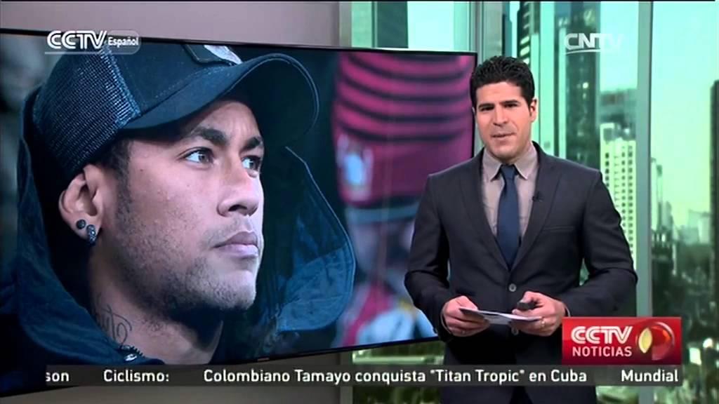 Barcelona vs Villarreal: Messi padece molestias en el abductor ...