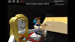 Roblox - Call of Robloxia - Shock & Awe Part 7