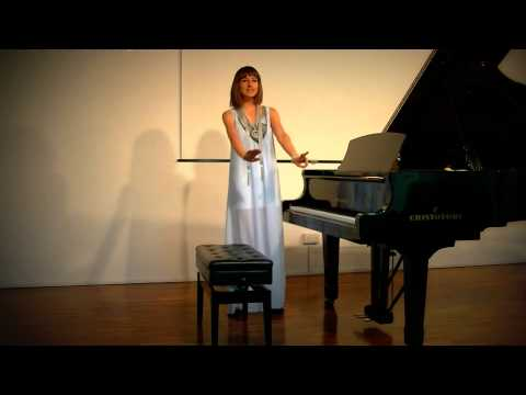 Piano workshop - Tenuto and marcato