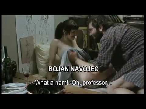 Trailer do filme A Boa Amante