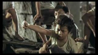 ALANGKAH LUCUNYA NEGERI INI -TRAILER MOVIE - FILM INDONESIA