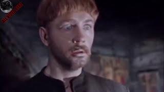 Полтергейст | Русский трейлер HD