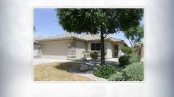 Mesa AZ Rentals - Furnished Rentals Arizona - Mesa AZ Furnished Rental