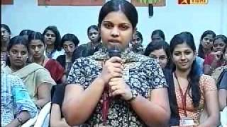 Vijay TV in Vijay Na Mass Programme Part 12 END