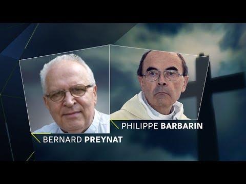 le-scandale-de-pédophilie-qui-secoue-l'Église-française