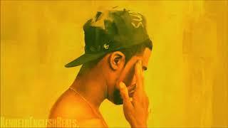 Kendrick Lamar type beat - Off Top