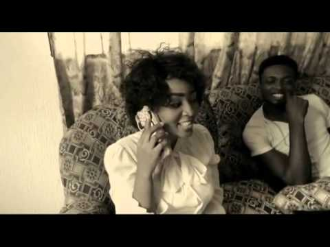 Video Comedy Skit: Valentine Swagger