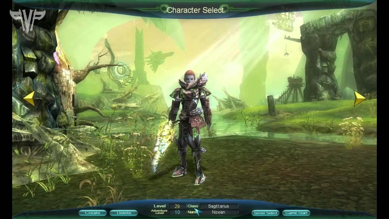 Видео Argo Online Gameplay - Part 1