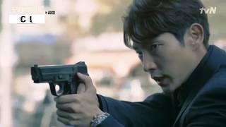 [MV]_CRIMINAL MINDS _(크리미널 마인드) CI