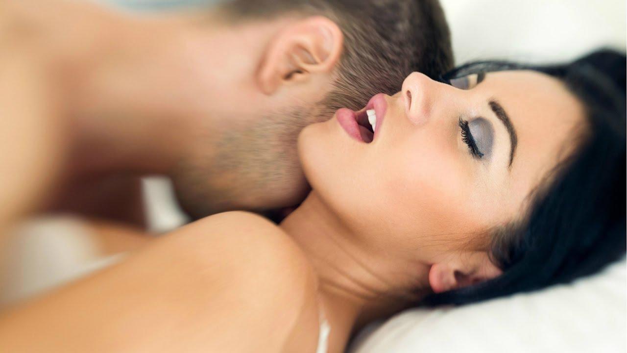 Sex Positions To Make Women Cum