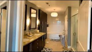 2795 Peachtree Road NE #507 Atlanta, GA 30305 - Condominium - Real Estate - For Sale