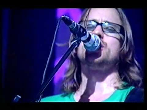 Wheatus - Teenage Dirtbag Live (HQ Full Version) Original Broadcast TOTP