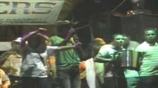 FARID ORTIZ EN PARRANDA-DOS AMORES