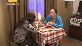 Сериал Сашка 43 серия (2014) смотреть онлайн