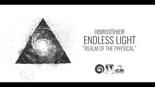 Watch Obrother Realm Of The Physical video