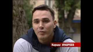 Лучшие анекдоты из России Выпуск 50