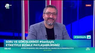 Mehmet Yılmaz \Falcaonun Galatasaray Taraftarına Borcu Var\