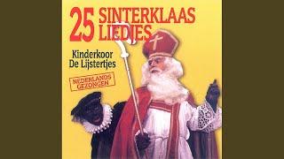 Sinterklaas Die Goeie Heer