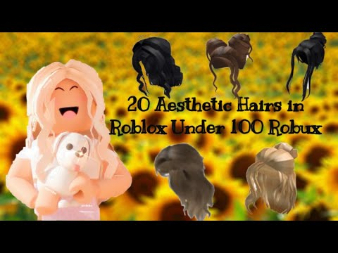 20-aesthetic-hairstyles-in-roblox-under-100-robux-(part-2)