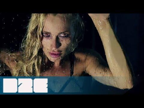Phatjak feat. Drew - Sunshine (Official Video)